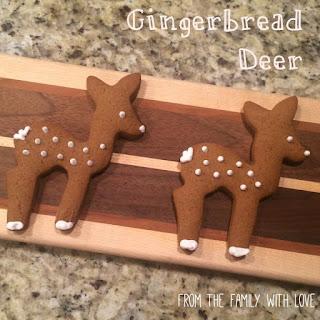 http://www.fromthefamilywithlove.com/gingerbread-deer/