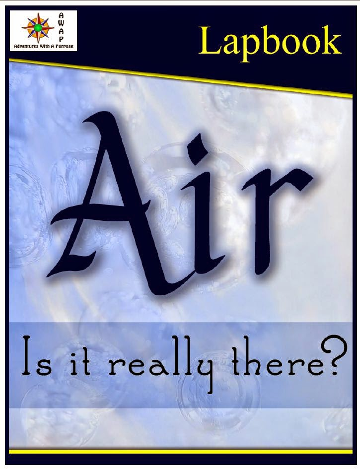 http://www.currclick.com/product/90228/Air--Is-It-Really-There-Lapbook?affiliate_id=2781