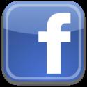 Γίνετε φίλοι μας στο Facebook...
