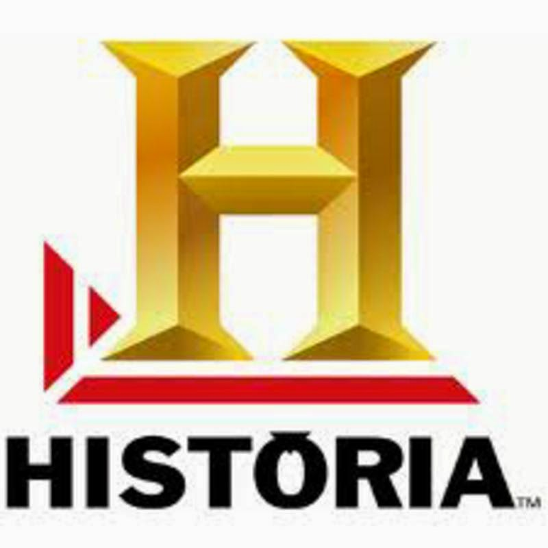 capa Download – History Channel   Armas Estranhas – HDTV Dublado
