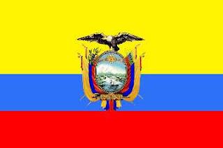 Himno al Deporte de Ecuador Partitura de Flauta, Violín, Saxofón Alto, Trompeta, Viola, Oboe, Clarinete, Saxo Tenor, Soprano Sax, Trombón, Fliscorno, Violonchelo, Fagot, Barítono, Bombardino, Trompa, Tuba Elicón y Corno Inglés Himno Ecuatoriano