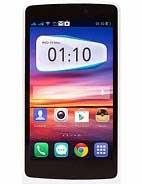 Smartphone Oppo Find Clover