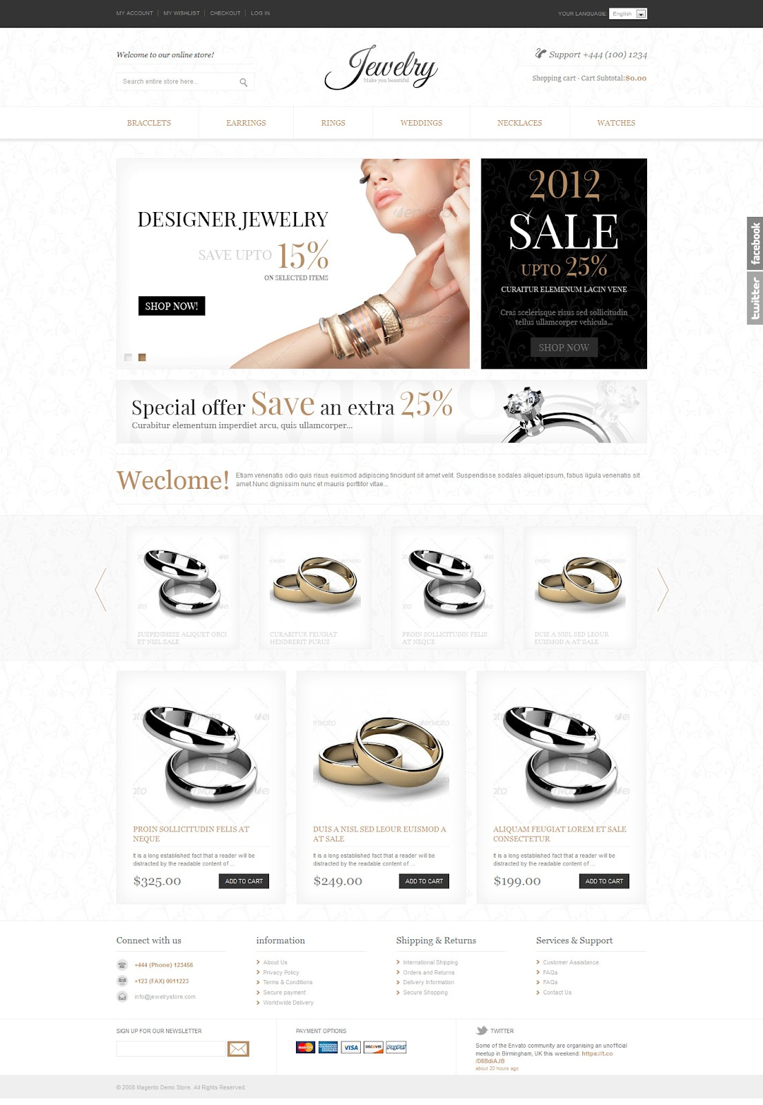eCommerce–Jewelry-Store-Best-Magento-Themes