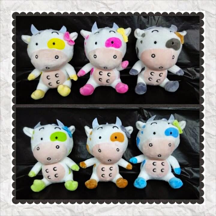 Boneka lucu | kado ulang tahun | kado pernikahan | souvenir | merchandise |