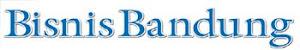 Blog BISNIS BANDUNG