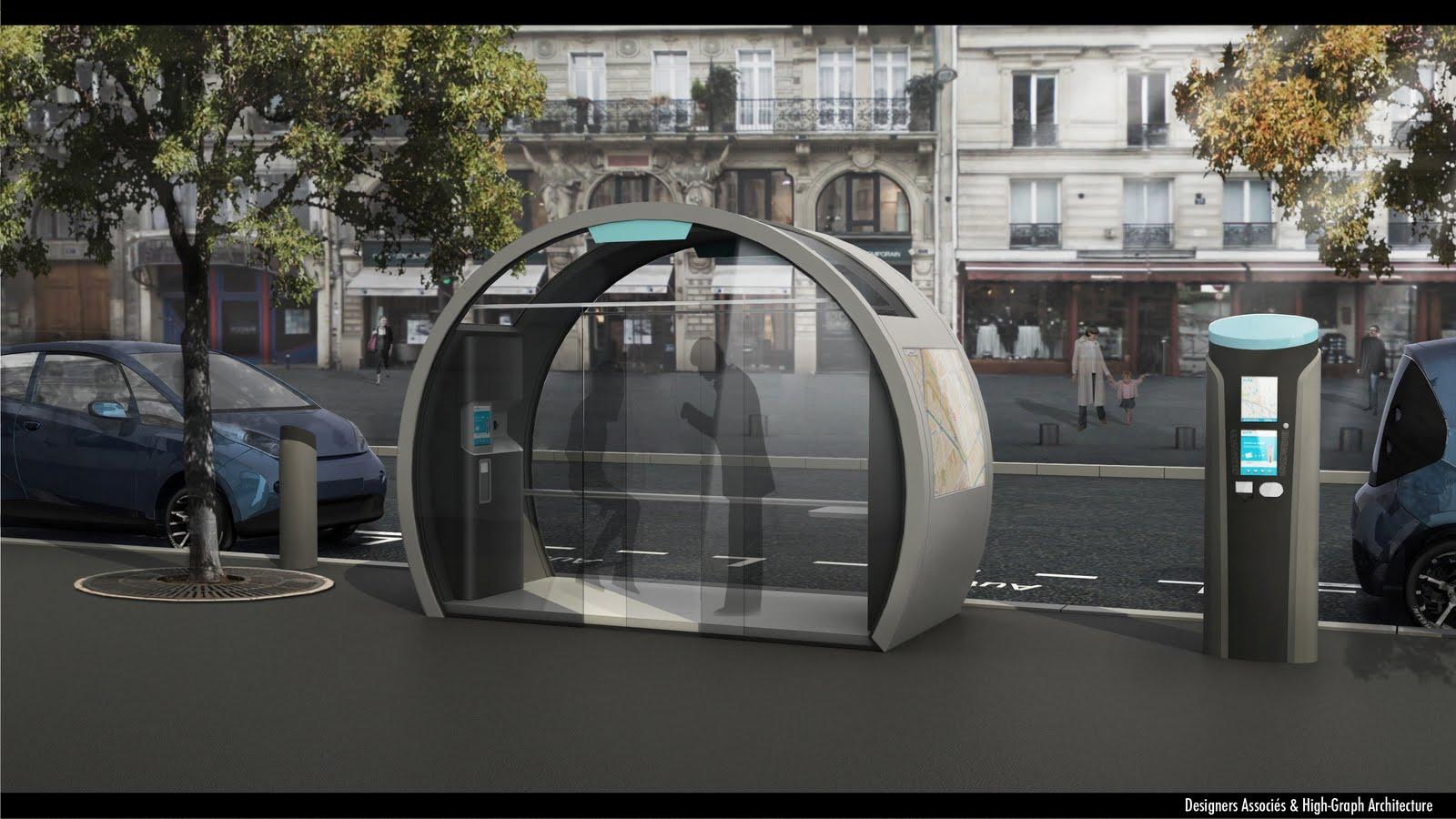 frost et sullivan voiture du futur. Black Bedroom Furniture Sets. Home Design Ideas