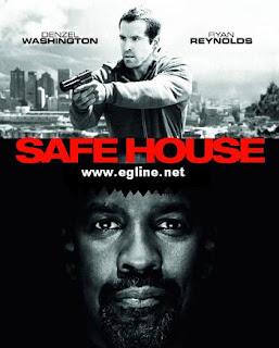 فيلم Safe House