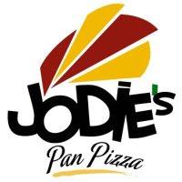 Jodie's Pan Pizza