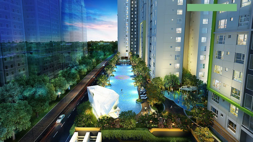 sun grand city quang an, sun grand city tay ho, chung cu sun grand city tay ho