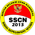 http://infokerjaaceh.blogspot.com/2013/09/Penerimaan-CPNS-Badan-Kepegawaian-Negara-BKN-Tahun-2013.html