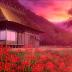 Jigoku Shoujo 2 Futakomori 22 ~ 26 (الأخيرة)