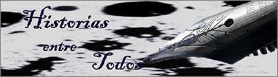 http://historiasentretodos.blogspot.com.es/