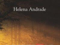 "Resenha Nacional ""Despertar"" - Helena Andrade"