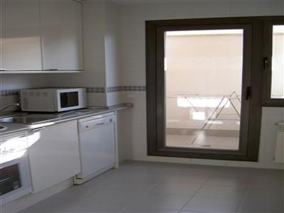 Alquileres por meses de apartamentos tur sticos y de temporada piso sanchinarro obra nueva en - Pisos de alquiler en sanchinarro ...