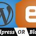 Cara Membuat Blog Gratis Menarik Mudah Terlengkap