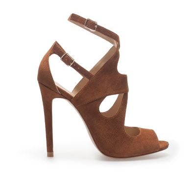 zapatos-nueva-coleccion-zara