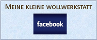 Meine kleine Wollwerkstatt bei facebook