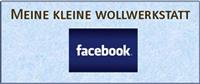 Meine kleine Wollwerkstatt bei facebook
