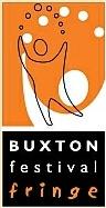 Buxton Festival Fringe