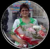 Загипа Топенева