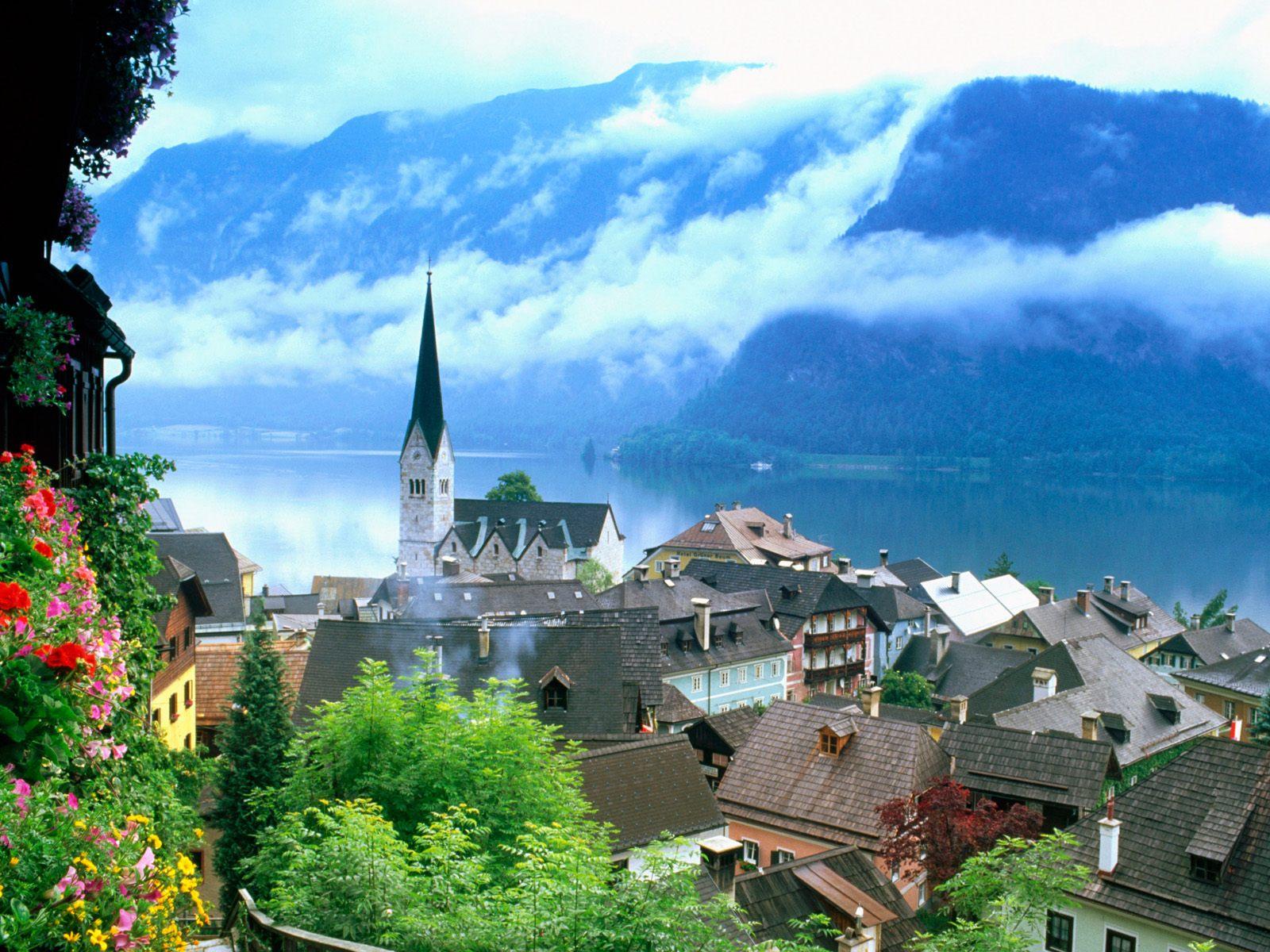 http://1.bp.blogspot.com/-rU-9ae2IDRo/TonLdVuhXTI/AAAAAAAAAZA/KXAfyO1XYfE/s1600/Salzkammergut%252C+Austria.jpg