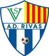 A.D. RIVAS