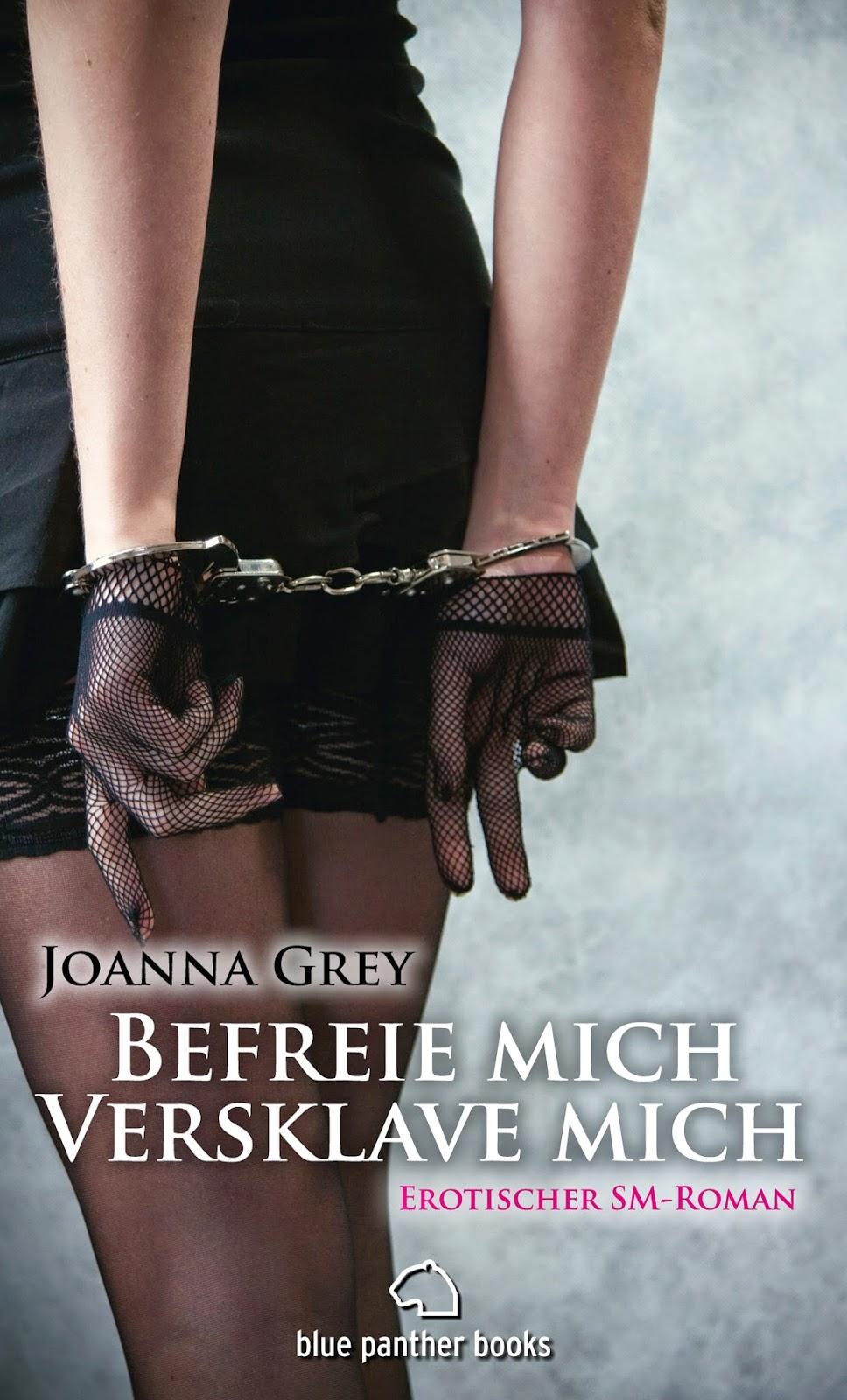 http://www.blue-panther-books.de/de/leseprobehtml/leseprobe-jg1html/news/befreie-mich-versklave-mich-erotischer-sm-roman.html