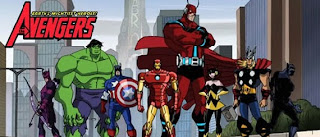 download stream watch earths mightiest heroes online free