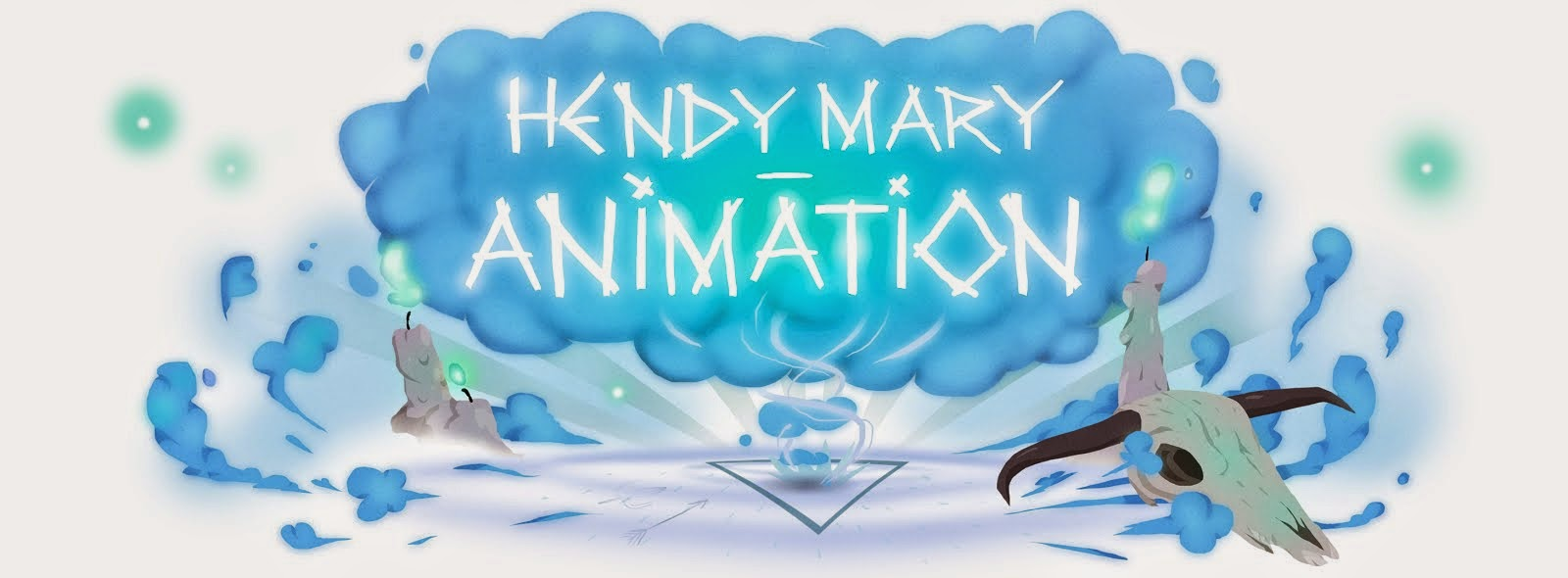 My animation tumblr