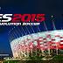 Mengatasi PES 2015 Yang Tidak Ada Suaranya