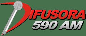 Rádio Difusora AM de Curitiba ao vivo, o melhor da música e do esporte paranaense