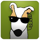 3G Watchdog Pro - Data Usage 1.26.3 APK