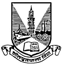 Mumbai University Results 2016