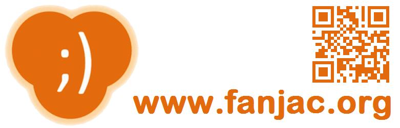 http://www.fanjac.org