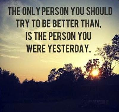 http://1.bp.blogspot.com/-rU4s-hzkIYc/U32Idu-RnXI/AAAAAAAAAGM/IRtRoRsvjjw/s1600/Inspirational-Quotes-From2.jpg