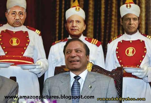 funny pakistani politicians nawaz - photo #22