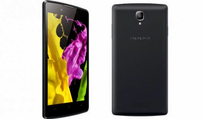 http://funkidos.com/latest-technology/budget-novelty-from-oppo
