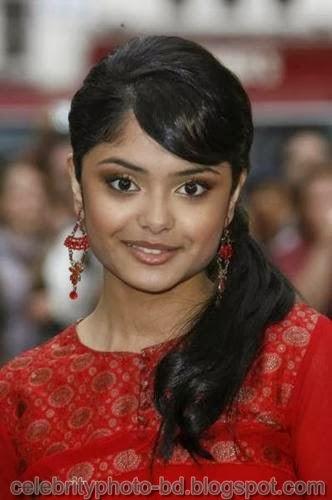 Bangladeshi+Actress+Afshan+Azad002