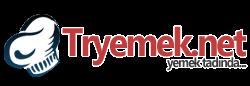 Tryemek.net Blog Hesabı