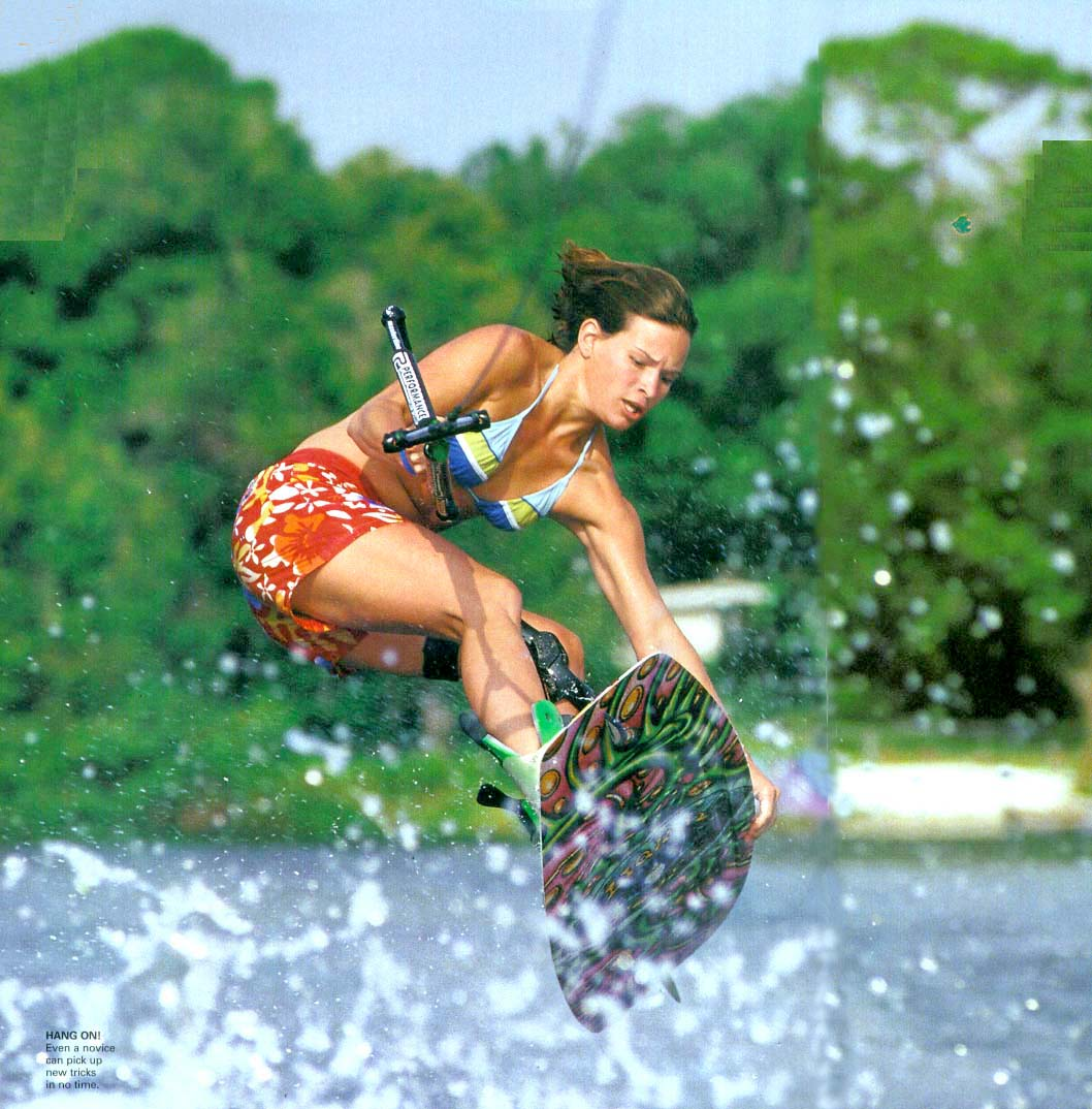 wakeboarding descriptive essay Wakeboarding descriptive essay lucas tanaka's essay is due in 2 days and i'm freaking out rn bc i only have my introduction so far vs essay lord of good evil rings.