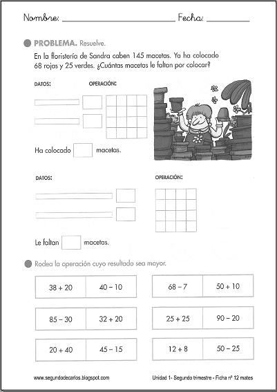http://www.primerodecarlos.com/SEGUNDO_PRIMARIA/enero/tema1/fichas/mates/mates12.pdf