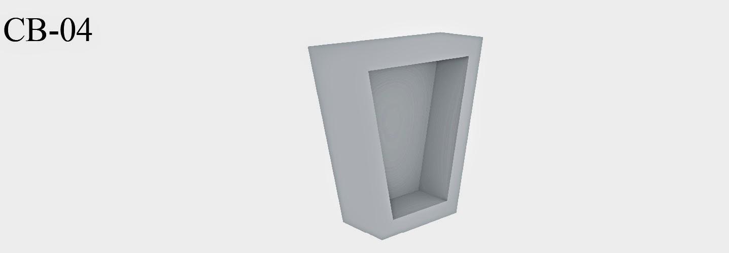 cheie bolta ornamentala, producator cheie bolta pentru ancadramente fatade case