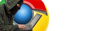 مسابقة google لاختراق chrome لسنة 2013