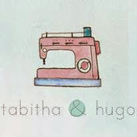 Tabitha &amp; Hugo
