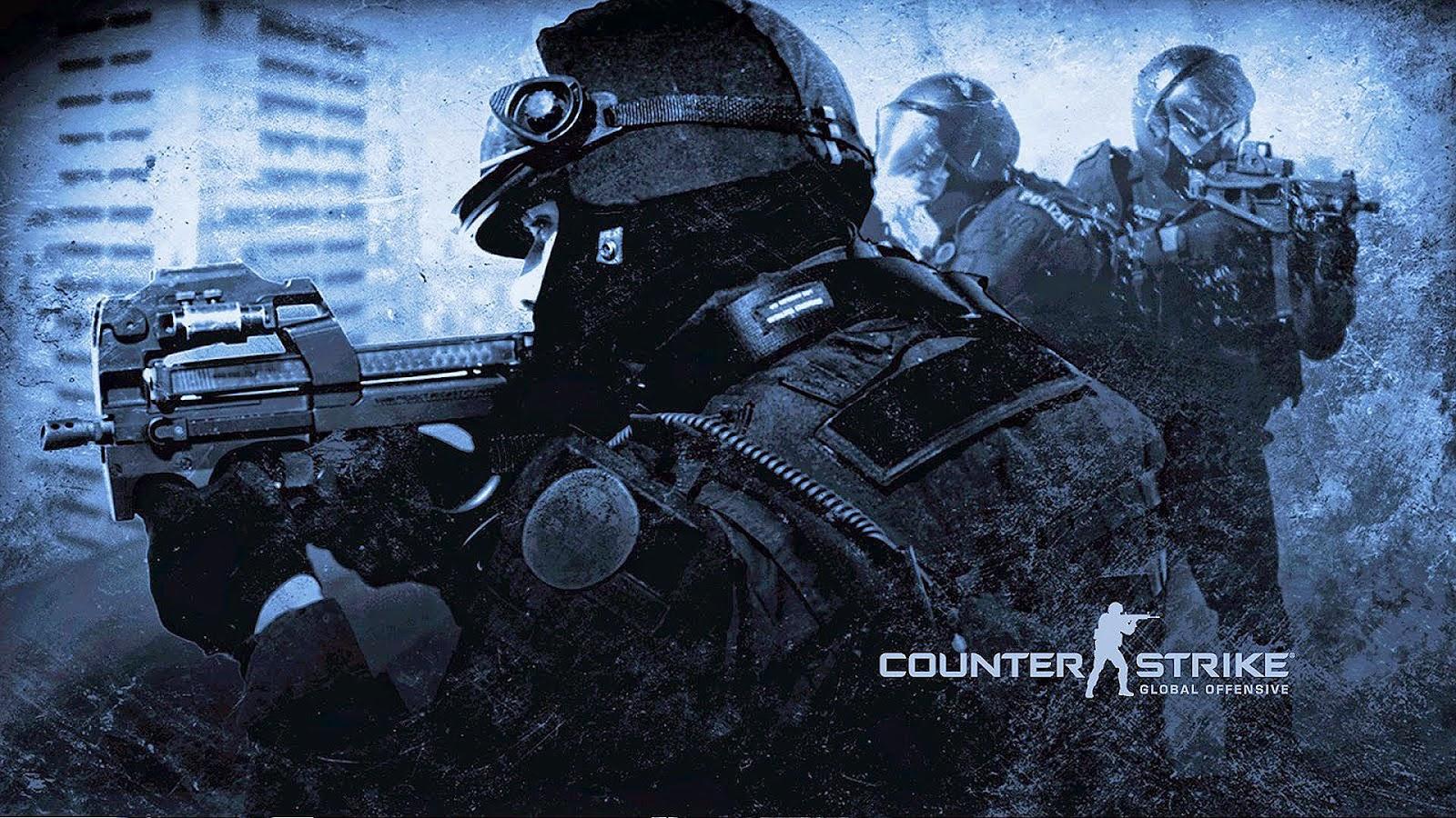 CS GO Hacks