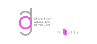 Design Assist Group
