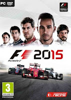 F1 2015 Pc Download Free Full UNLOCKED