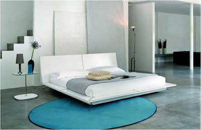 bedroom design ideas modern,modern design bedroom ideas,modern bedroom interior design ideas