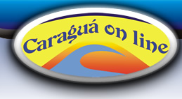 CARAGUAONLINE