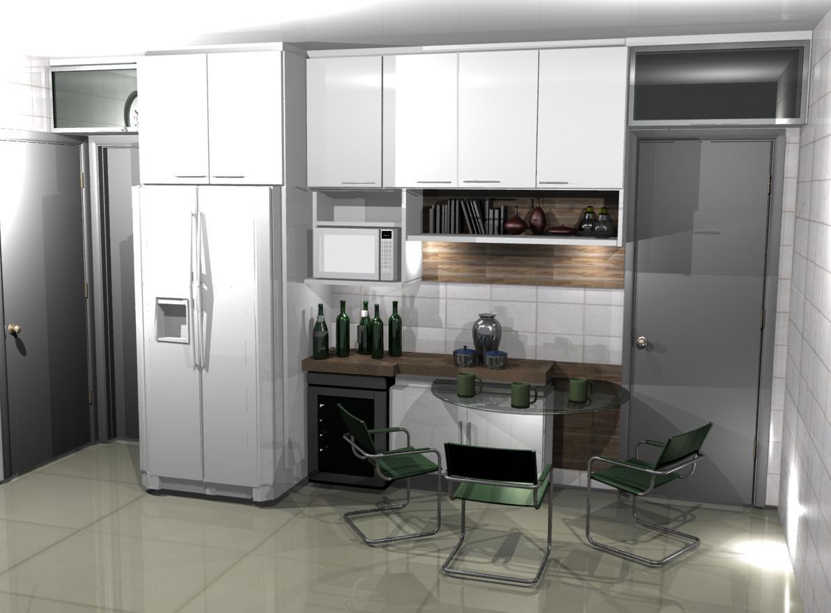 Cozinhas Planejadas Modernas 11 Car Interior Design #5B4E43 1193 881